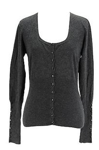 Nenette Iii Womens Sweater