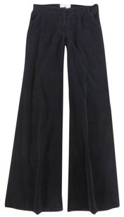 Other Casual Corduroys Pants