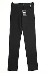 Hanita Womens Pants