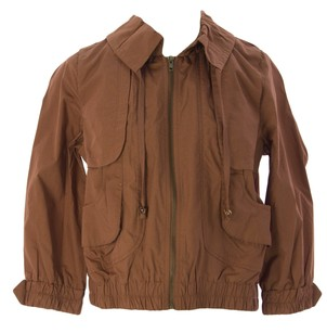 Coats & Jackets,womens,priorities_jac_41701_lugg_m