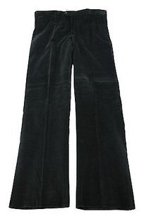 Good Pal Zileri Womens Pants
