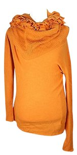 Anna Rachele Womens Sweater