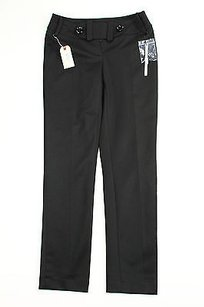 Pianura Studio Eu 30 Us Pants