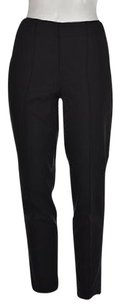 Other Vince 5f Bergdorf Goodman Womens Dress Wool Trousers Career Pants