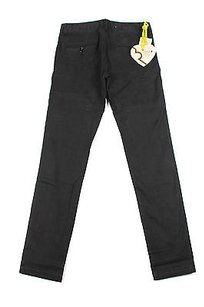 Other Eight Sin Dress Womens Pants