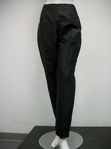 Barraza Creased Dress Pants