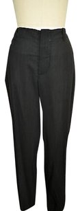 Other Ter Et Bantine Pinstripe Wool Pants