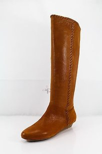 Inc Internional Concepts Brown Boots