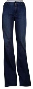 Flare Jeans Pants