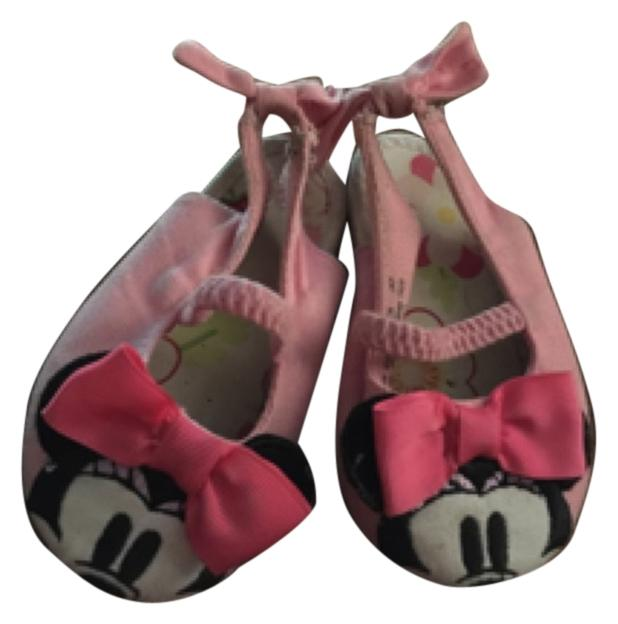 Disney. Kids shoes.