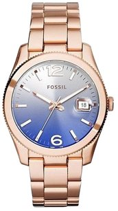 Other Fossil Boyfriend Ladies Watch Es3780