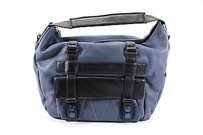 Good Piquadro Womens Hobo Bag