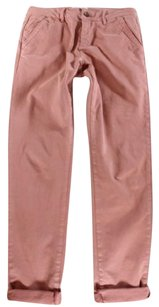 Other Khakis Chinos Pants