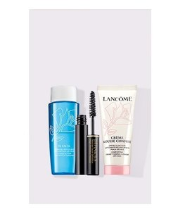 Other Lancome 3 piece set