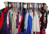 Lot Lot Of Clothing Top