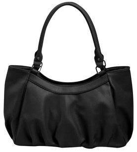 Nwt Tote in Black