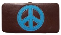 Other Peace Wallet