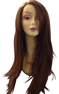 Other pre-cut Lacefront Wig