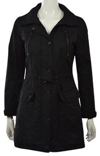 Coop Barneys Ny Womens Coat