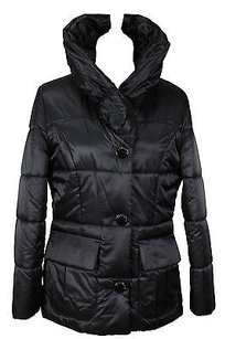 Other Concept K L100199 Womens Jacket Coat