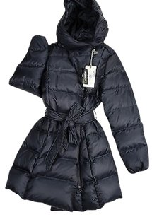 North Sails Womens Jacket Coat