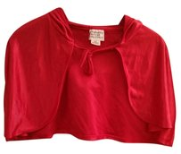 Other Red Riding Hood Outfit Cape