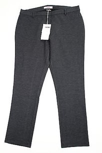 Persona Relaxed Fit Pants