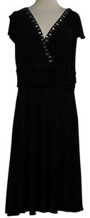 Other Traces By Tracey Evans Womens Formal Party Dress
