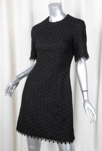 short dress Black Grace Mmxiii Womens on Tradesy