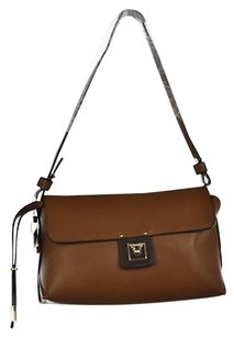 Zara Basic Womens Shoulder Bag