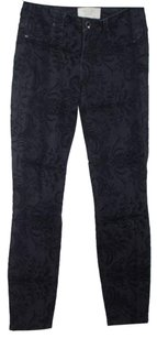 Other Rachel Rachel Roy Denim Icon Womens Jeans Skinny Pants