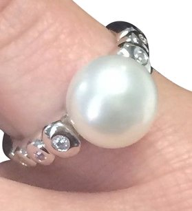 Other Jewelry Solitaire