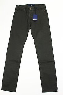 Other Siviglia Womens Pants Straight Leg Jeans