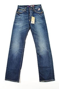 Other Roy Rogers Womens Pants Straight Leg Jeans