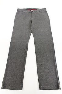 Emme Marella Womens Straight Pants