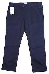 Other Persona Wacir Straight Leg Womens 27 Eu Pants