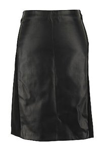 Ralph Lauren Green Label Skirt black