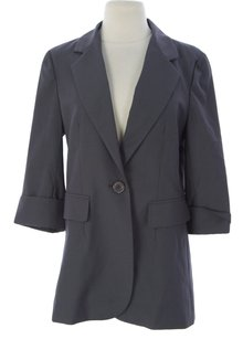 Suits & Blazers,womens,priorities_bla_41658_grey_xs