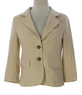 Suits & Blazers,womens,priorities_bla_41689_dove_m