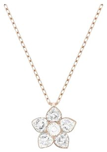 Swarovski Attribute Pendant - 5048060