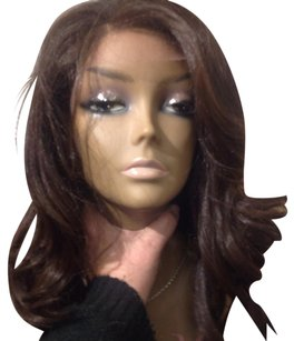 Other swissfulllace Wig
