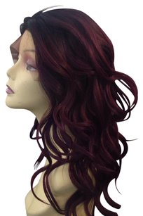 Other Tess Wigs