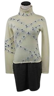 Coccole Womens Sweater