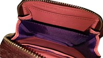 TUSK MULTIPLE COMPARTMENT WALLET