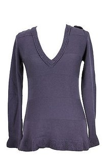 Bruno Manetti Womens Sweater