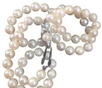 Other white AAA South Sea genuine pearls ON SALE!