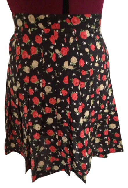 Other Cute Young Skirt FLower