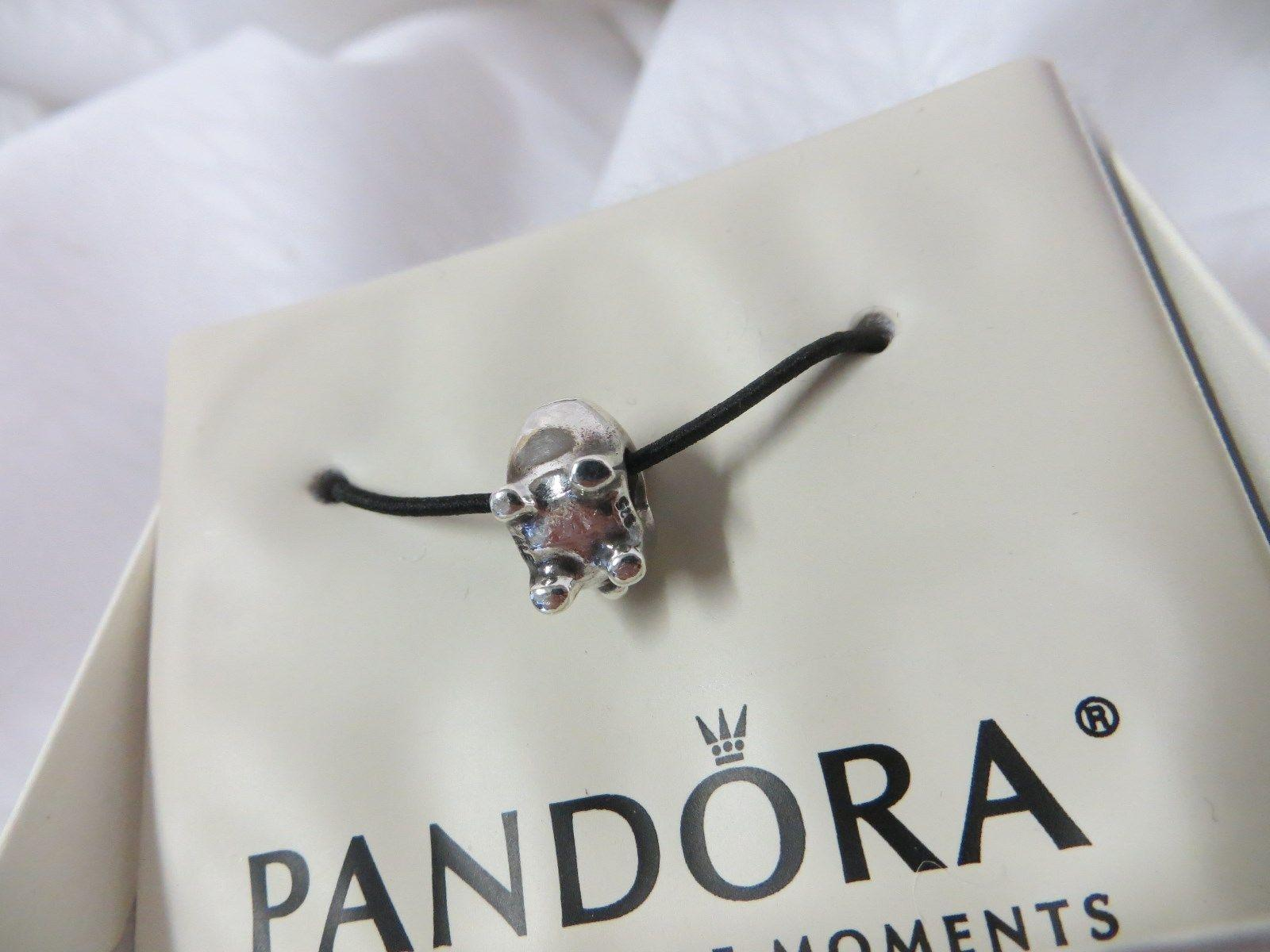 a8d520187 ... cheap pandora authentic pandora see spot run dog charm 790258 retired.  123456 c087a 9179e
