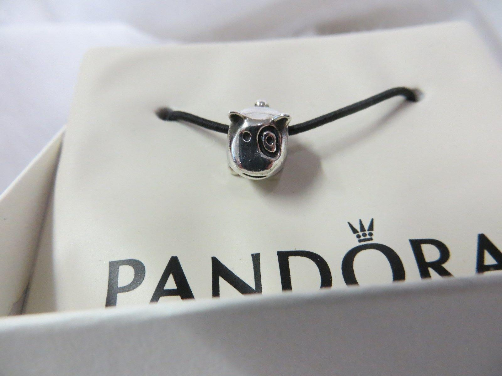 20975d954 123456 c087a 9179e; cheap pandora authentic pandora see spot run dog charm  790258 retired. 123456 c087a 9179e