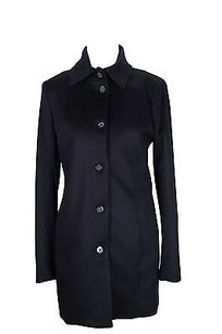 Patrizia Pepe 10 Us Womens Coat